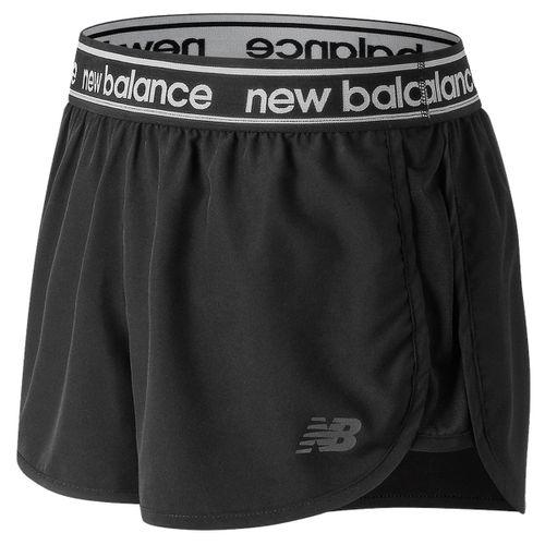 Short-New-Balance-Accelerate-2.5-Running-Training-Mujer-Black-WS81134BK
