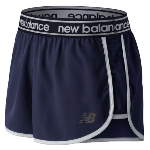 Short-New-Balance-Accelerate-2.5-Running-Training-Mujer-Blue-WS81134PGM