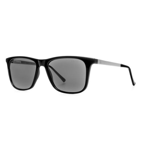 Anteojos-de-Sol-Lentes-Ombak-Honu-Polarizado-Unisex-Black-Grey-10072