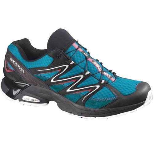 Zapatillas-Salomon-Xt-Weeze-Mujer-Blue-Black-papaya-366882