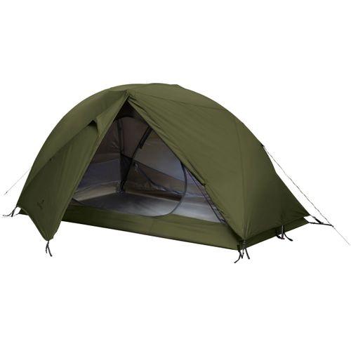 Carpa-Ferrino-Nemesi-2-Personas-Camping-Unisex-Verde-Oliva-91167LOOFR
