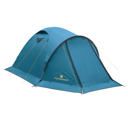 Carpa-Ferrino-Skyline-3-Personas-Camping-Unisex-Azul-91186HBBA
