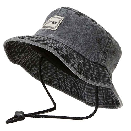 Gorro-Rip-Curl-Bucket-Slant-Urbano-Unisex-Washed-Black-07338-G2