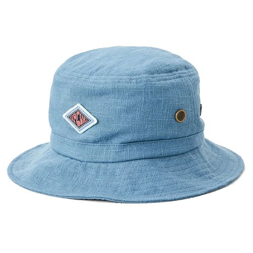 Gorro-Piluso-Rip-Curl-Eco-Bucket-Hat-Urbano-Unisex-Mineral-Green-07201-G7