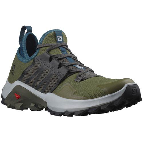 Zapatillas-Salomon-Madcross-Trail-Running-Hombre-Olive-Night-Peat-Deep-414416