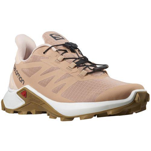Zapatillas-Salomon-Supercross-3-Trail-Running-Mujer-Sirocco-White-Cum-414533
