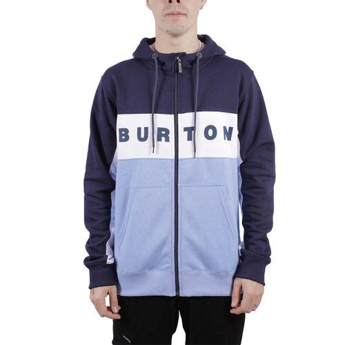 Campera-Burton-Morris-Hood-Urbano-Hombre-Navy-White-Aqua-B1BMORRIFZ