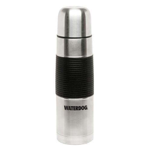 Termo-Waterdog-750-cc-Antideslizante-Acero-Inoxidable