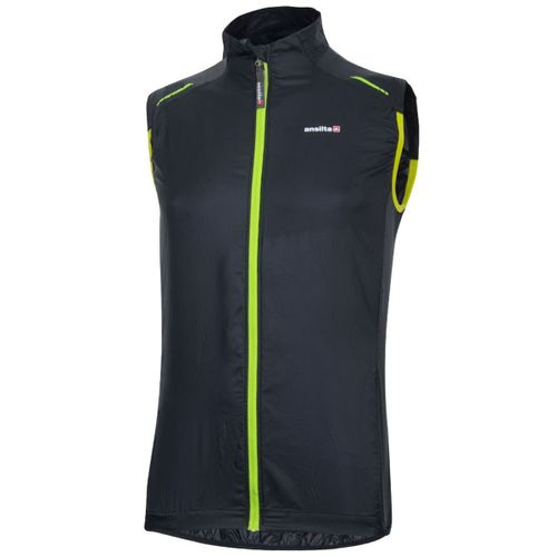 Chaleco-Ansilta-Dandelion-2-Pertex-Ciclismo-Running-Hombre-Black-115302-200
