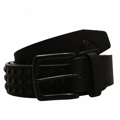Cinturon-Quiksilver-Tacks-Urbano-Hombre-Negro-2221123007