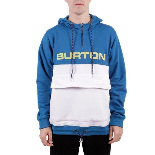 Buzo-Burton-Big-Half-Pullover-Urbano-Hombre-Lapis-Blue-White-B1BBIGHAHOOLW