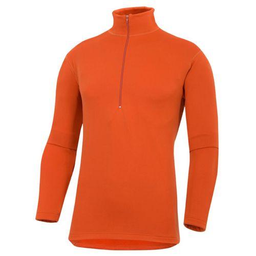 Remera-Camiseta-Termica-Ansilta-Ares-Polartec-Frio-Hombre-Ladrillo-15012-47