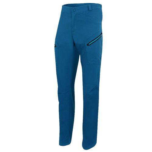 Pantalon-Ansilta-Mawenzi-3-Trekking-Hombre-Azul-Petroleo-161540-360