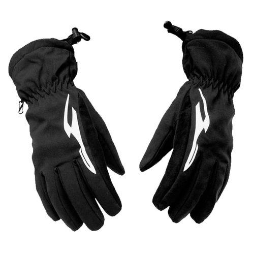 Guantes-Ansilta-Orion-Windstopper-Ski-Snowboard-Mujer-Negro-141906-200