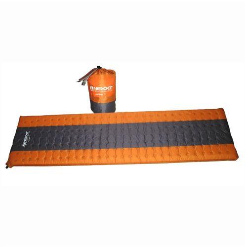 Colchon-Aislante-Nexxt-Air-Rest-3.5-Camping-Unisex-Orange-DE19020375