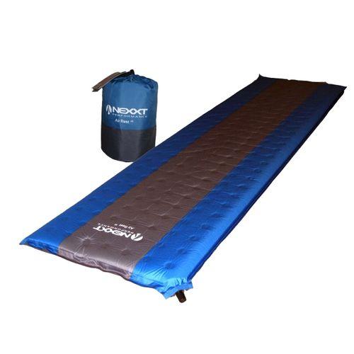 Colchon-Aislante-Nexxt-Air-Rest-4.5-Camping-Unisex-Blue-DE19020374