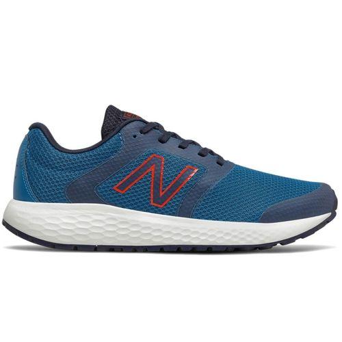 Zapatillas-New-Balance-420-Running-Hombre-Marino-ME420EB1