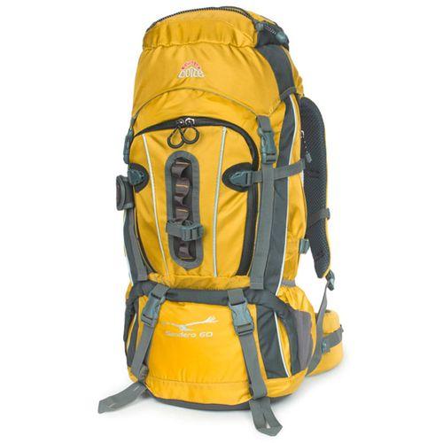 Mochila-Doite-Sendero-60L-Camping-Trekking-Unisex-Mostaza-Gris-183278