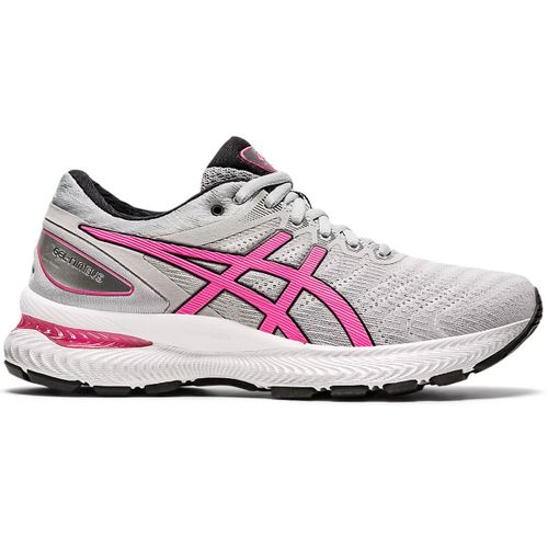 Zapatillas-Asics-Gel-Nimbus-22-Running-Mujer-Piedmont-Grey-Hot-Pink-1012A587-021