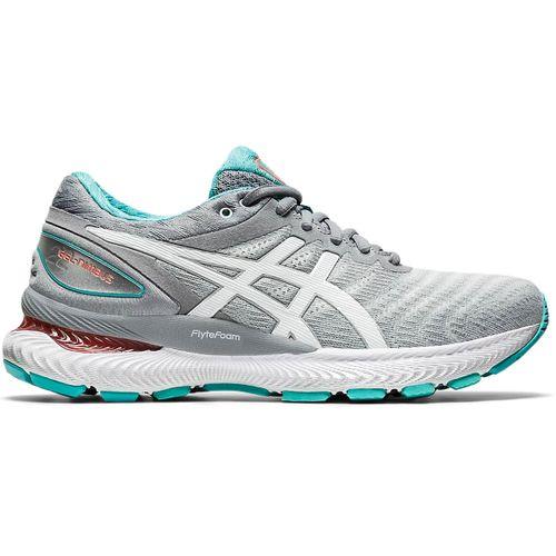 Zapatillas-Asics-Gel-Nimbus-22-Running-Mujer-Sheet-Rock-White-1012A587-020