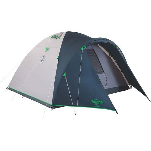Carpa-Coleman-XT-Tent-4-Personas-Camping-Gris-20180206
