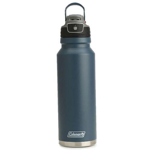 Botella-Termica-Coleman-FreeFlow-1.2-L-Unisex-Slate-2070505