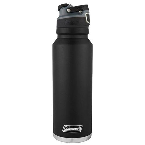 Botella-Termica-Coleman-FreeFlow-1.2-L-Unisex-Black-2070503