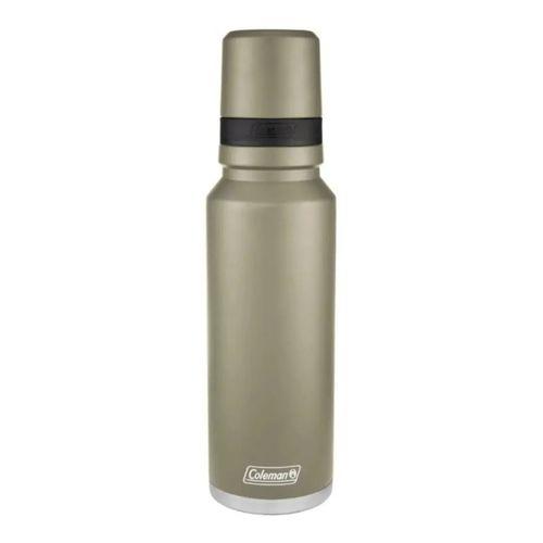 Termo-Acero-Inoxidable-Coleman-Matero-360-1200-L-Camping-Sandstone-210099353