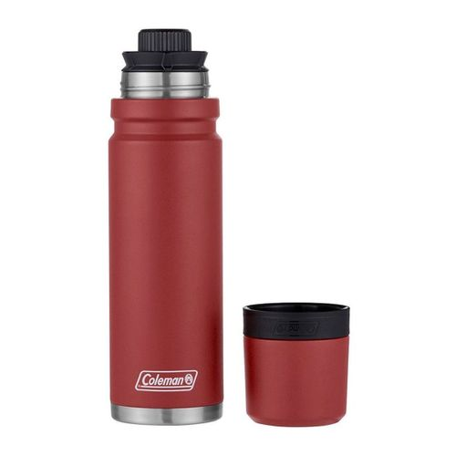 Termo-Acero-Inoxidable-Coleman-Matero-360-700-ml-Camping-Heritage-Red-210099350