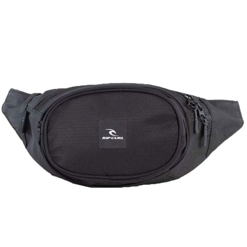 Riñonera-Rip-Curl-Waist-Bag-Urbano-Unisex-Black-05849-G2
