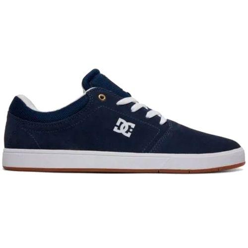 Zapatillas-DC-Shoes-Crisis-Urbano-Skate-Hombre-Blue-1212112043